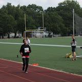 PAC Mid-Summer Mile August 26, 2012 - IMG_0537.JPG