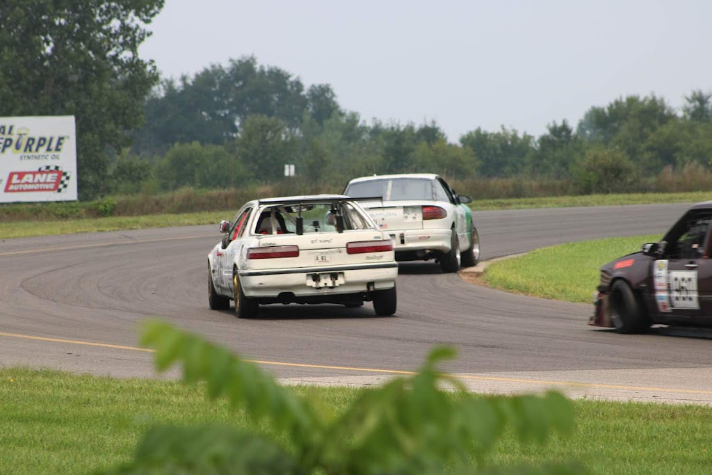 2018 Gingerman 8 + 7-Hour Enduro - IMG_9549.jpg