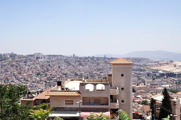 Nazareth20.JPG