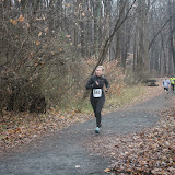 2014 IAS Woods Winter 6K Run - IMG_6425.JPG
