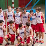 Cadete Mas 2014/15 - CBM_cadetes_69.jpg
