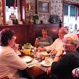 Seniorenuitje 2012 - Seniorendag201200101.jpg