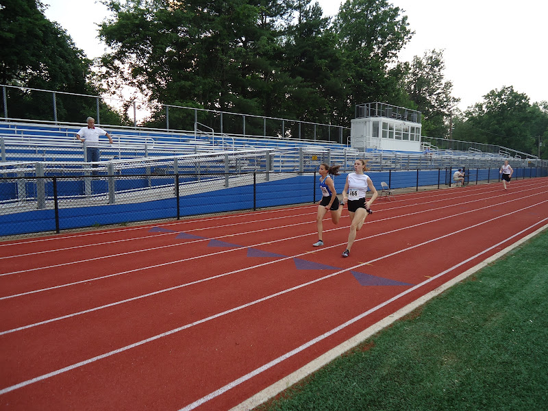 June 11, 2015 All-Comer Track and Field at Princeton High School - DSC00768.jpg