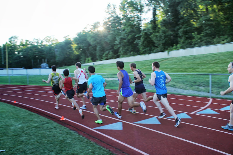 June 12 - 2013 Princeton Community Mile - IMG_3999.JPG