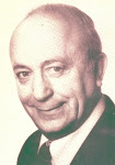 Albert Biesbrouck