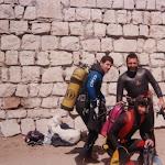 Omar Toyos Pablo Sanz y Julio Bengochea en Cabo Corrientes - copia.jpg