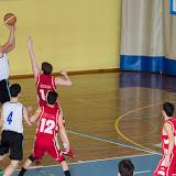 Junior Mas 2015/16 - juveniles_2015_25.jpg