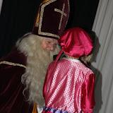 Sinterklaas 2011 - sinterklaas201100088.jpg
