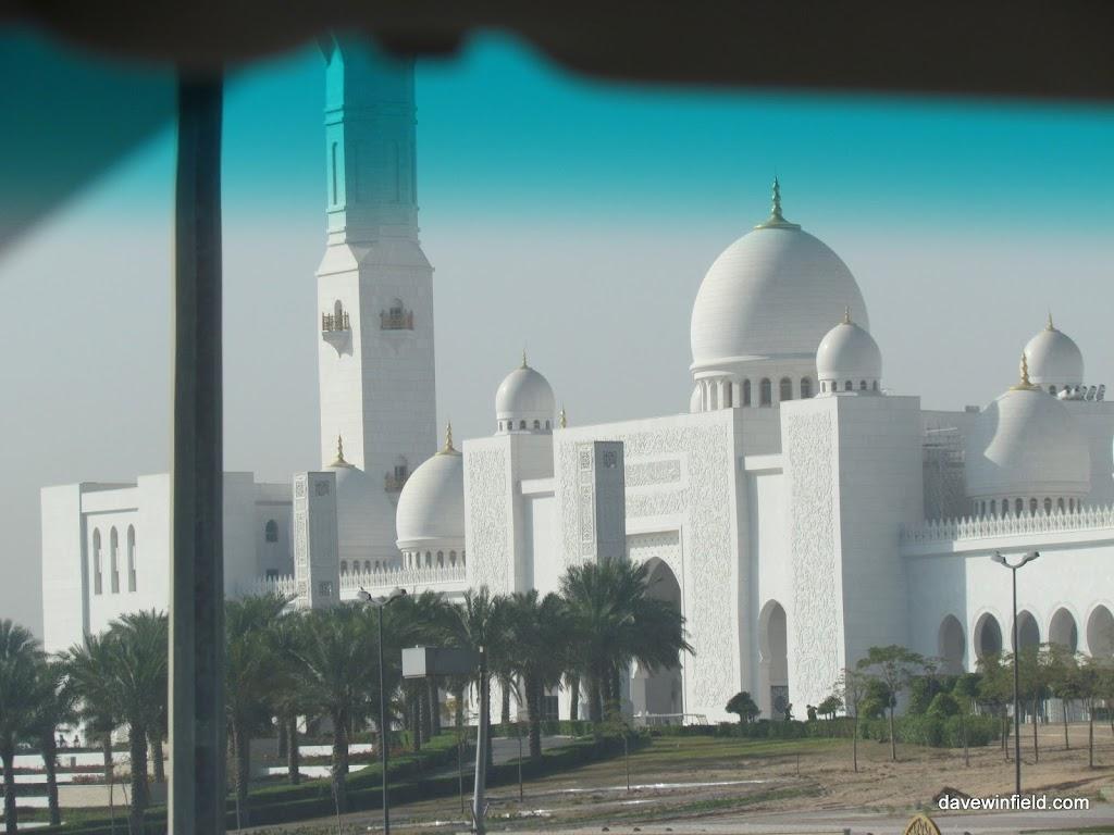 0010Sheik Zayfed Mosque