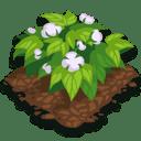 BuildMenu-Plots.png