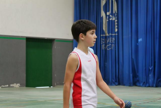 Alevín Mas 2011/12 - IMG_3130.JPG