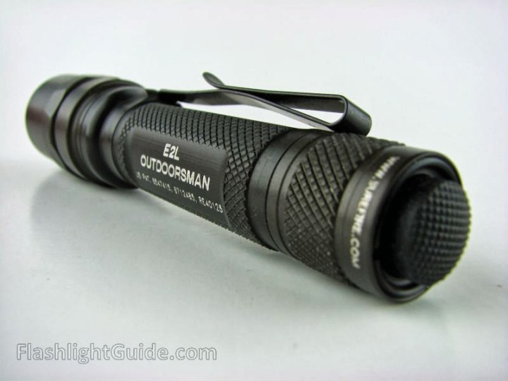 FlashlightGuide_5583