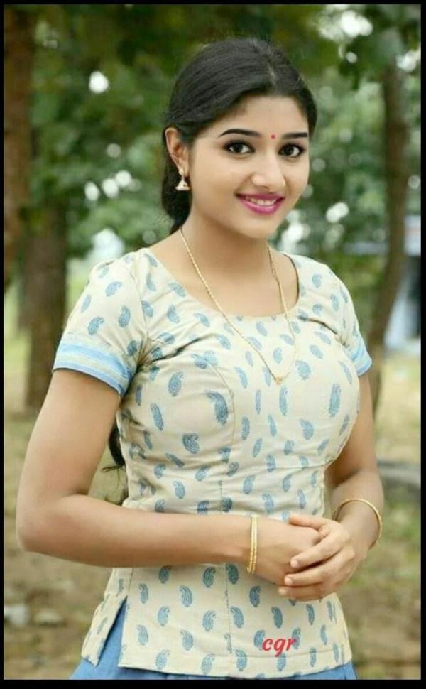 beautifull girls pics: Indian beautiful teenage girls ...
