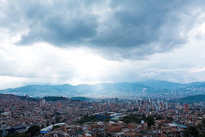 Medellin60.jpg