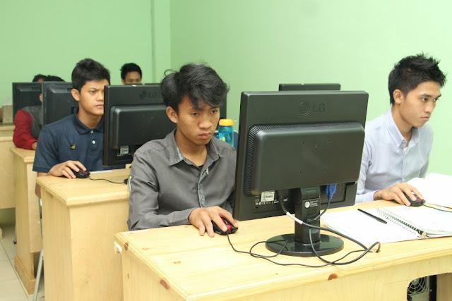 Kegiatan belajar RGI-10 - IMG_5564.JPG