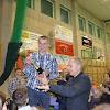 turniejsmokarakon2014_22.jpg