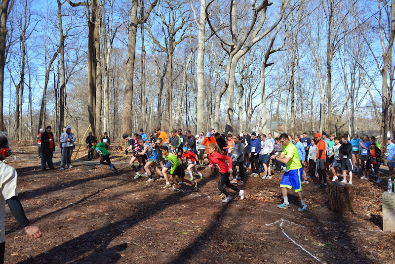 Institute Woods 6K - April 5 - second set - DSC_0015.JPG