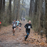 2014 IAS Woods Winter 6K Run - IMG_6011.JPG