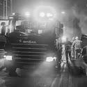 Firefighters_Richard Wilson.jpg