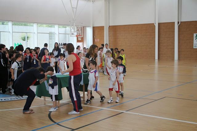 Torneo Consorcio das Mariñas 2012 - IMG_7565.JPG