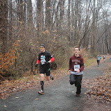 2014 IAS Woods Winter 6K Run - IMG_6208.JPG