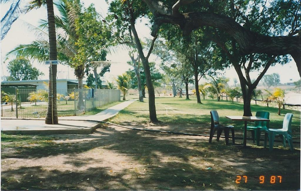 5130Darwin Harbour