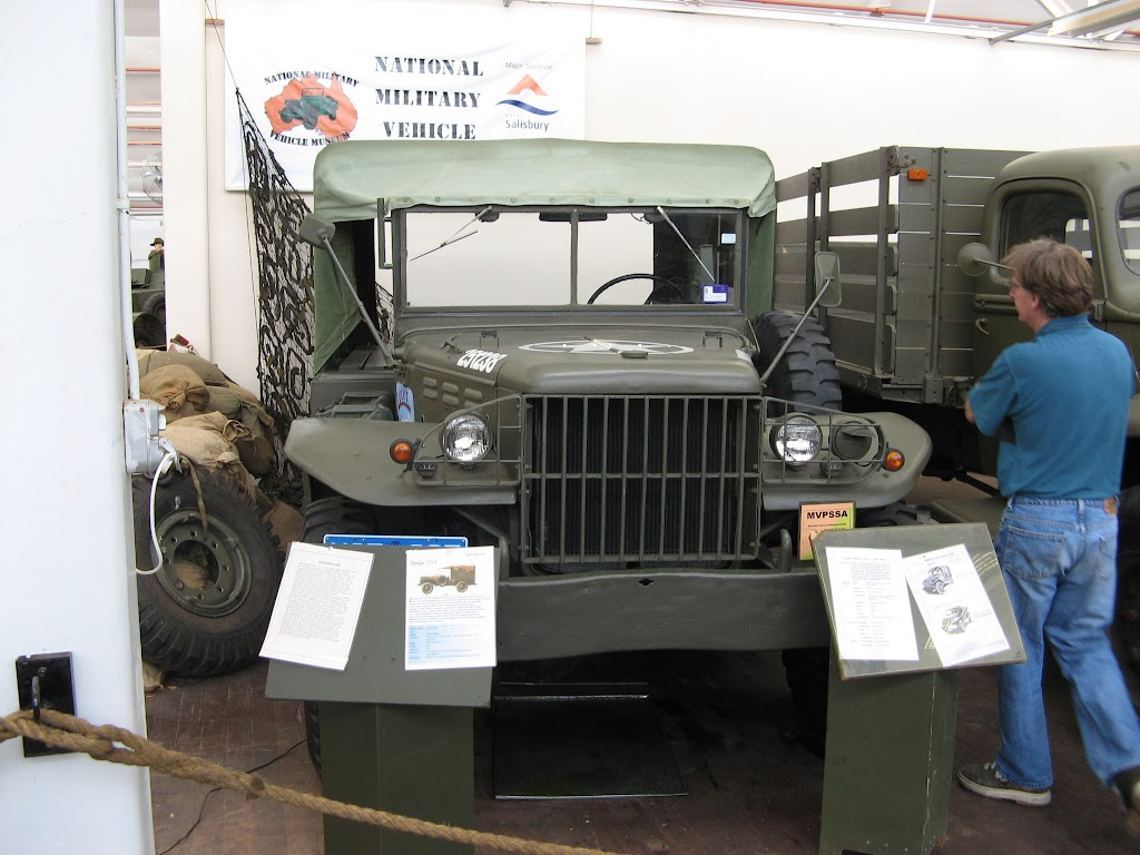 0215Military Museum(16)