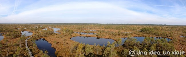 recorrido-paises-balticos-top-3-parques-naturales-unaideaunviaje.com-28.jpg