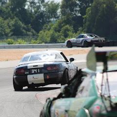 RVA Graphics & Wraps 2018 National Championship at NCM Motorsports Park - IMG_9693.jpg