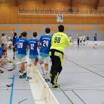 2016-04-17_Floorball_Sueddeutsches_Final4_0158.jpg