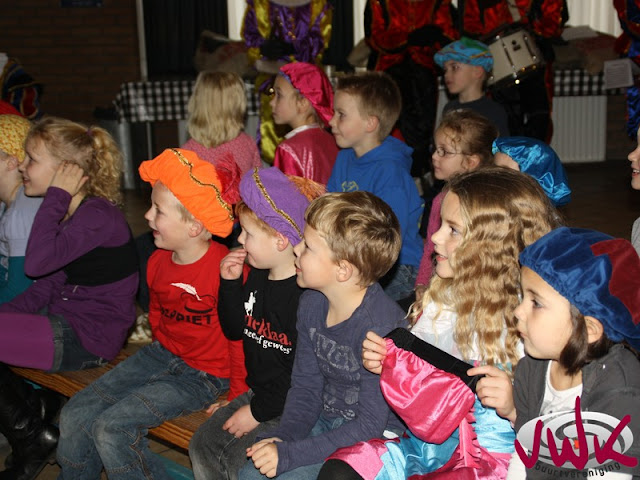 Sinterklaas 2011 - sinterklaas201100057.jpg