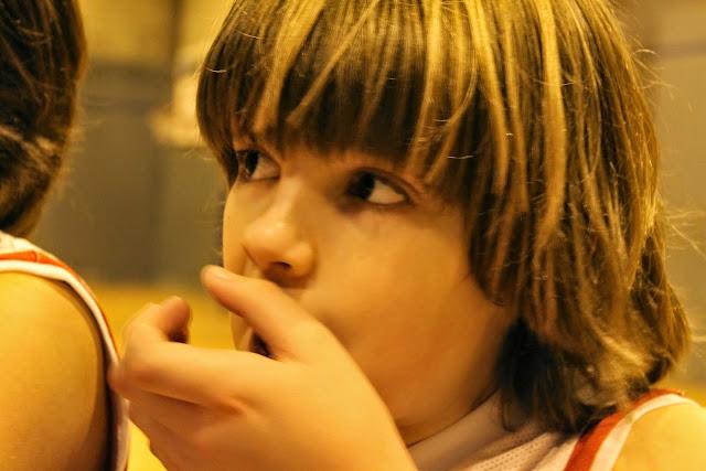 Alevín Mas 2011/12 - IMG_4356.JPG