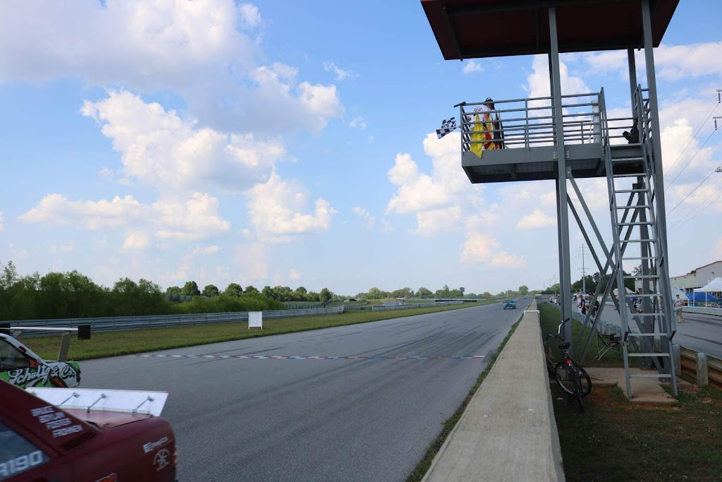 RVA Graphics & Wraps 2018 National Championship at NCM Motorsports Park Finish Line Photo Album - IMG_0082.jpg