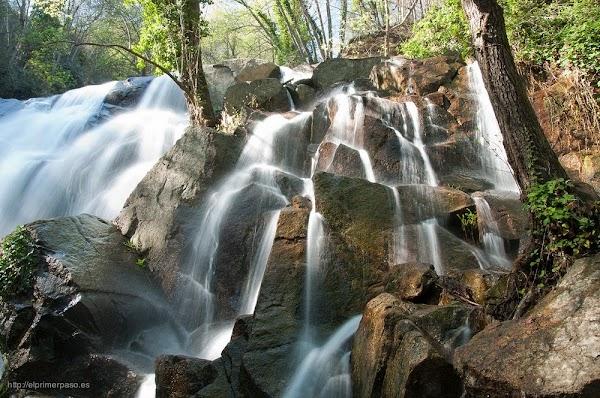 10-lugares-naturales-ver-españa-unaideaunviaje.com-06.jpg