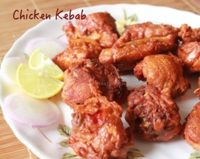Chicken Kebab2