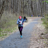 Spring 2016 Run at Institute Woods - DSC_0818.JPG