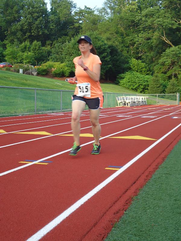 June 10, 2014 All-Comer Track - DSC00664.JPG