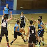Cadete Mas 2015/16 - montrove_cadetes_38.jpg