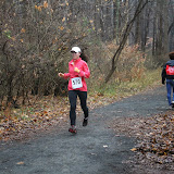 2014 IAS Woods Winter 6K Run - IMG_6457.JPG