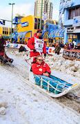 Iditarod2015_0430.JPG