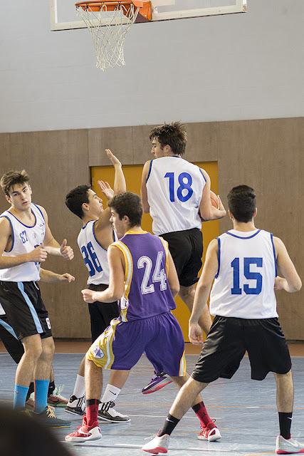 Junior Mas 2015/16 - juveniles_2015_09.jpg
