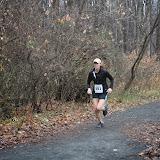 2014 IAS Woods Winter 6K Run - IMG_6345.JPG