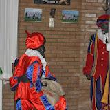 Sinterklaas 2013 - Sinterklaas201300025.jpg