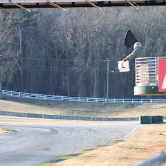 2018 Road Atlanta 14-Hour - IMG_0438.jpg