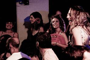 destilo flamenco 28_161S_Scamardi_Bulerias2012.jpg