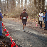 Winter Wonder Run 6K - December 7, 2013 - DSC00485.JPG