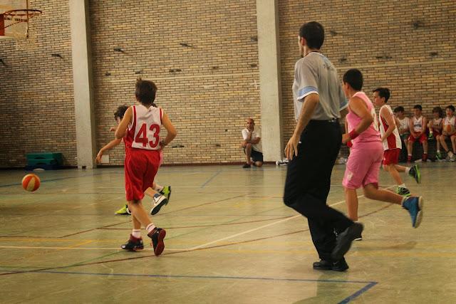 Benjamín Rojo 2013/14 - IMG_6054.JPG