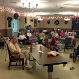 Bradley County Nursing Home Christmas Visit 2014 - IMG_4879.JPG