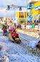 Iditarod2015_0407.JPG