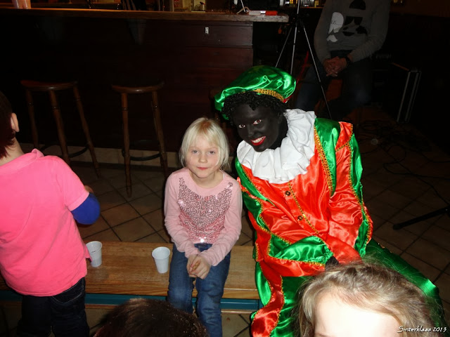 Sinterklaas 2013 - Sinterklaas201300152.jpg